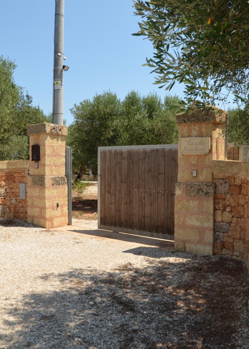 Cancello_1